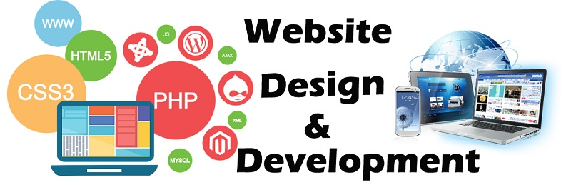 Cheap and Affordable Web Design Services